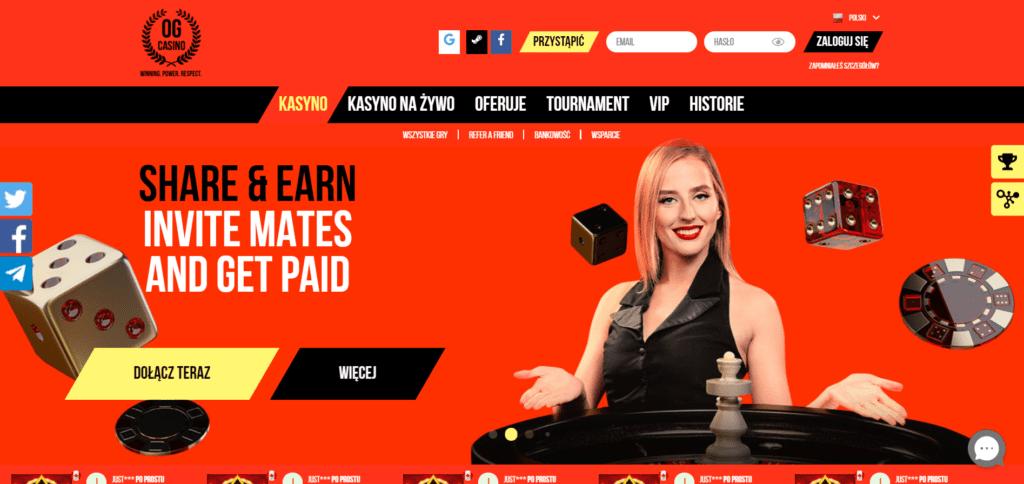 og-casino-review