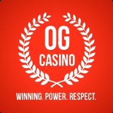 og-kasyno-logo