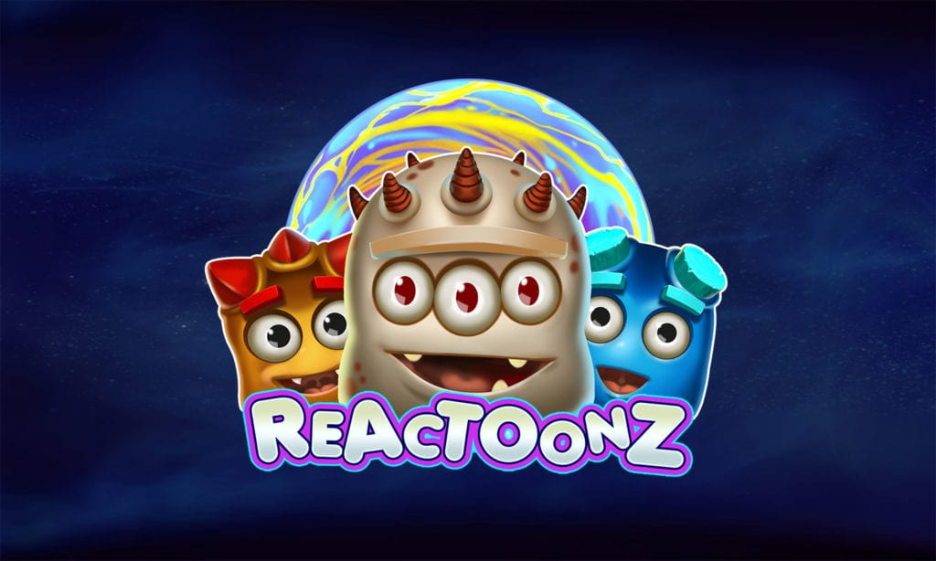 reactoonz-review