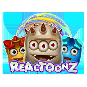 reactoonz-logo
