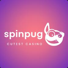 spinpug-logo