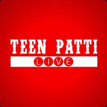 teen-patti-logo