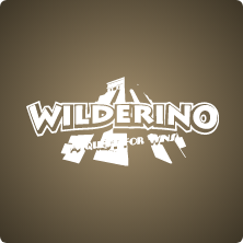 wilderino-logo