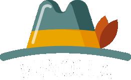 winolla-logo