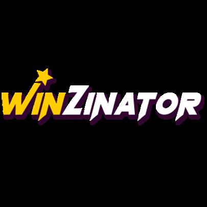 winzinator-casino-logo