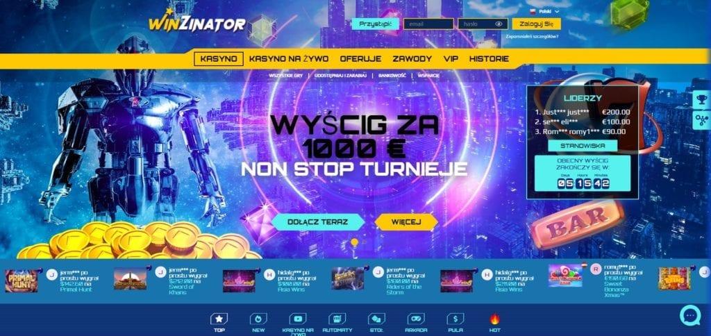 winzinator-review