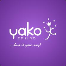 yako-casino-logo