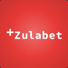 zulabet-kasyno-logo