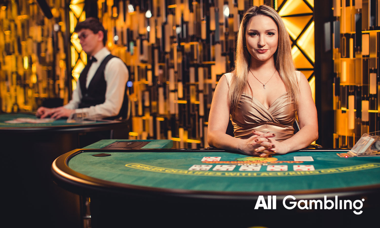 5-things-to-know-before-joining-a-live-casino