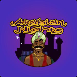 arabian-nights-thumb