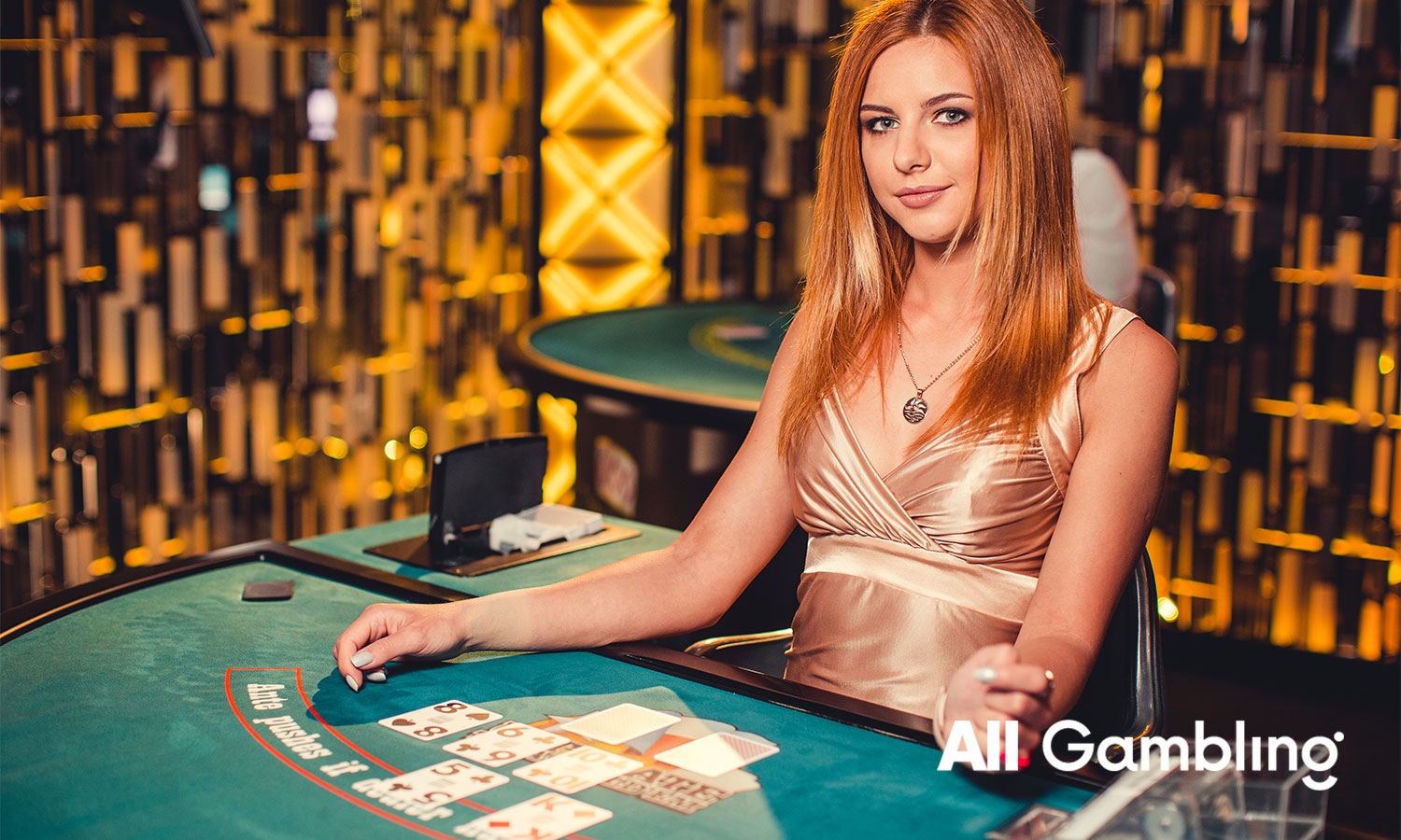 beginner-guide-to-live-casino