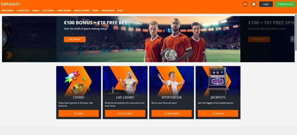 betsson-sportsbook-review