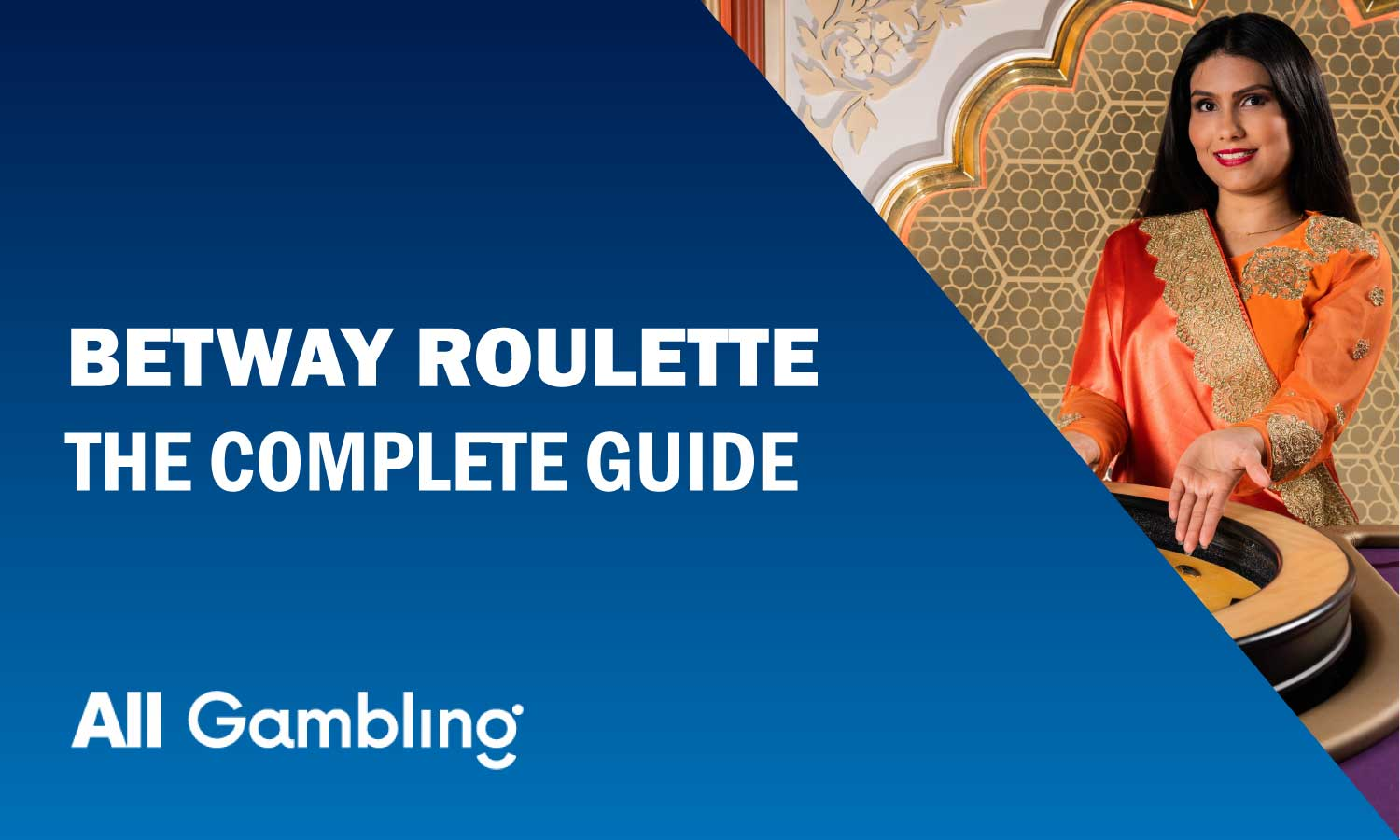 betway-roulette-guide