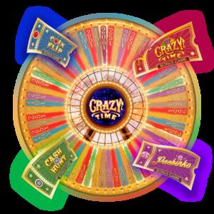 crazy-time-bonus-thumbnail
