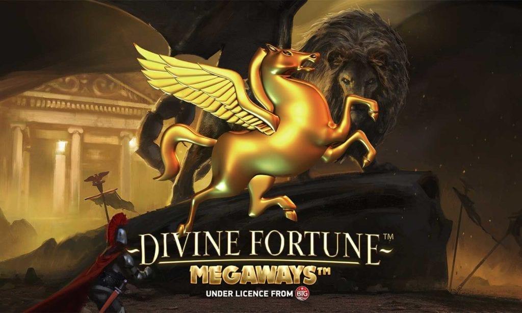 divine-fortune-megaways