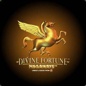 divine-fortune-megaways-thumb