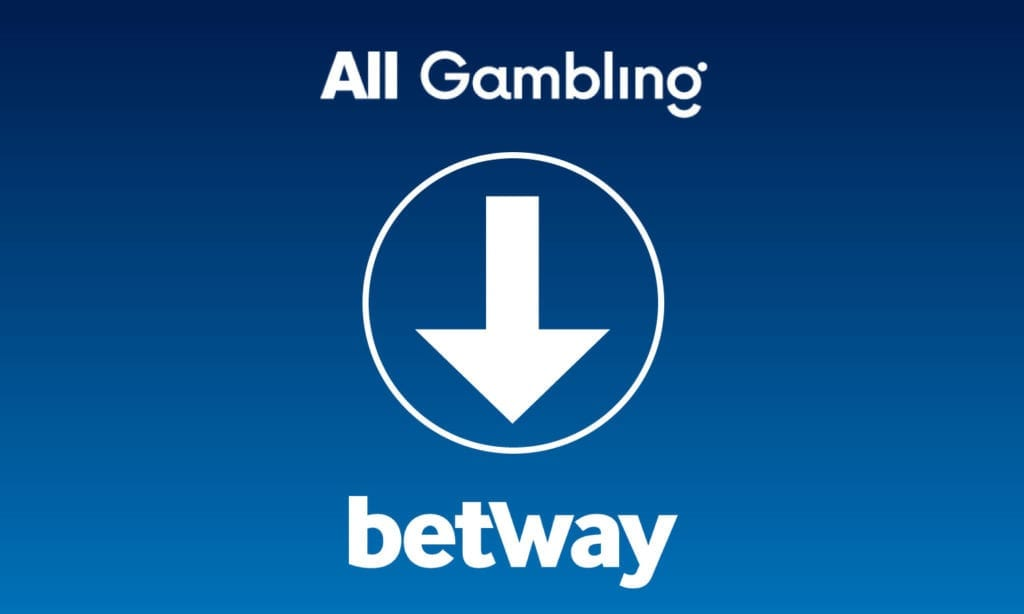 download-the-betway-app