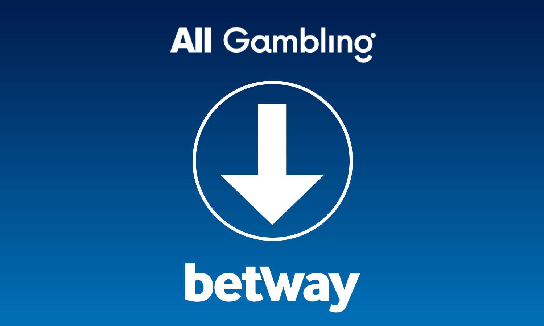 download-the-betway-app