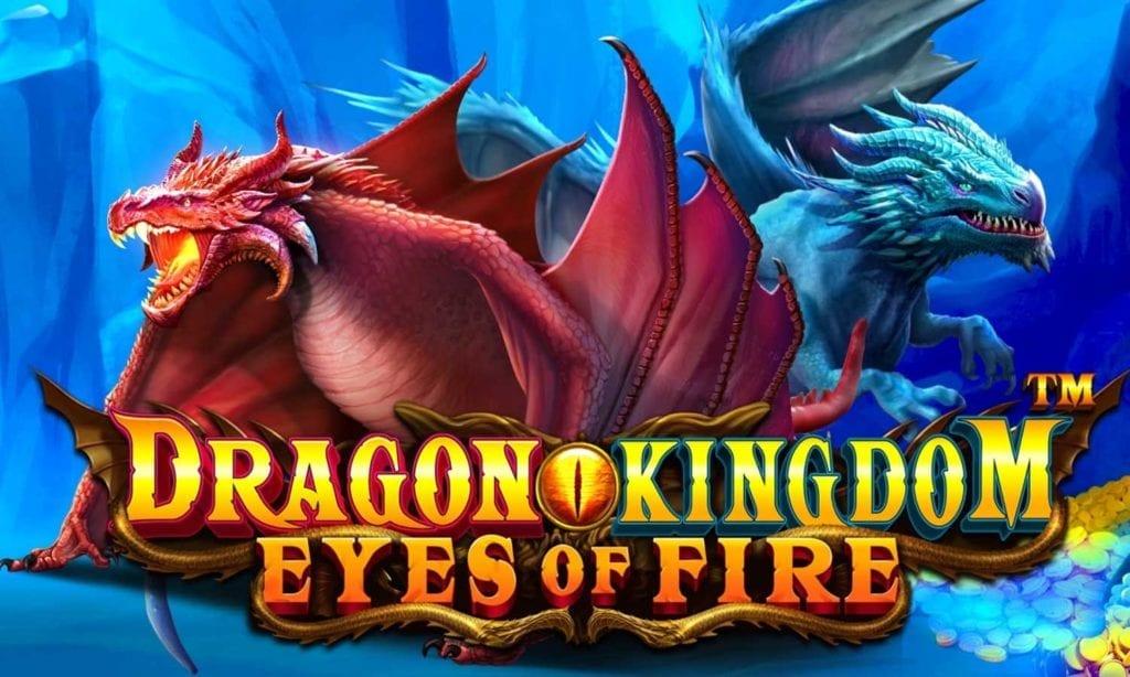 dragon-kingdom-review