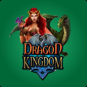 dragon-kingdom-slot-thumb