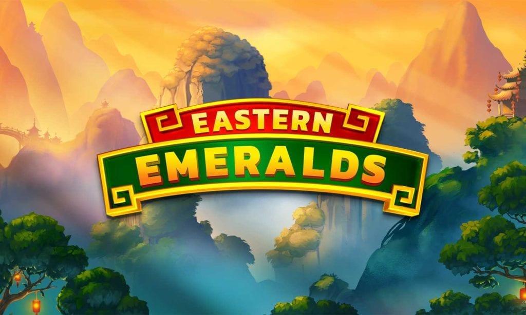 eastern-emeralds