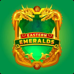 eastern-emeralds-thumb