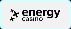 energy-original-logo