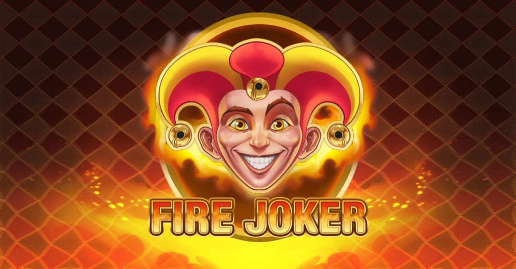 fire-joker-review