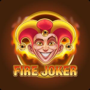 fire-joker-review-thumb