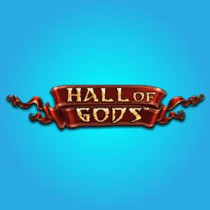 hall-of-gods-thumb