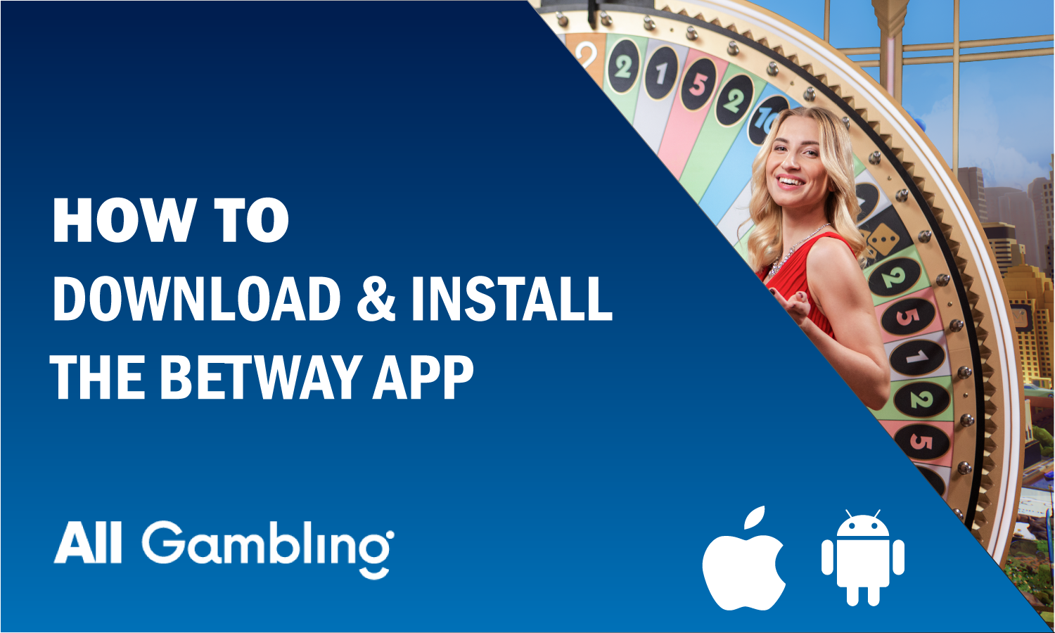 how-to-install-betway-app-apk-ios