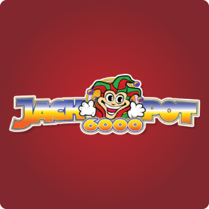 jackpot-6000-thumb
