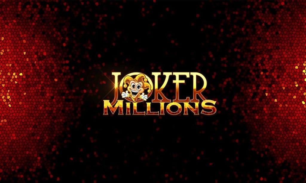 joker-million-review