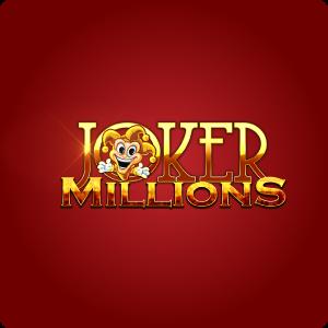joker-million-thumb