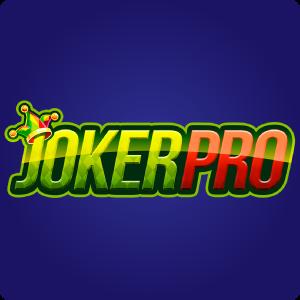 joker-pro-thumb