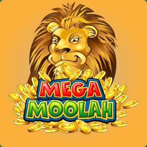 mega-moolah-thumb