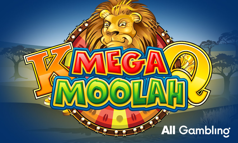 mega-moolah-najwieksze-jackpoty