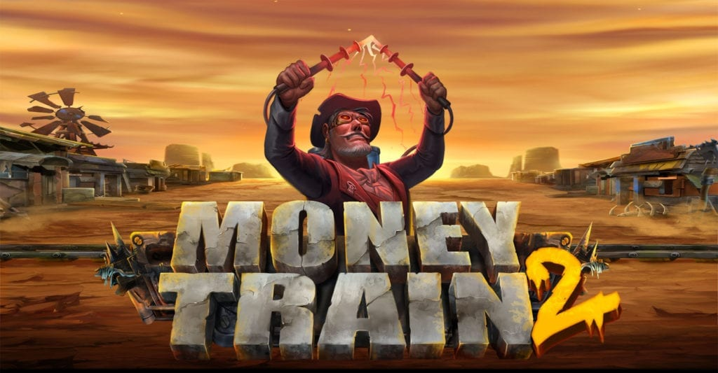 money-train-2-review