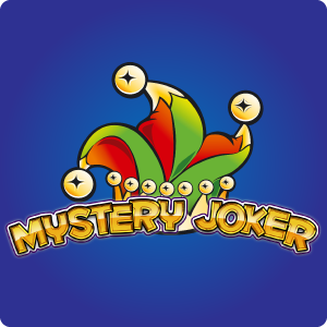 mystery-joker-thumb