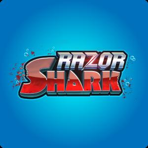 razor-shark-thumb