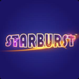starburst-thumb