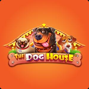 the-dog-house-thumb