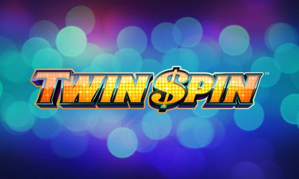 twin-spin-review