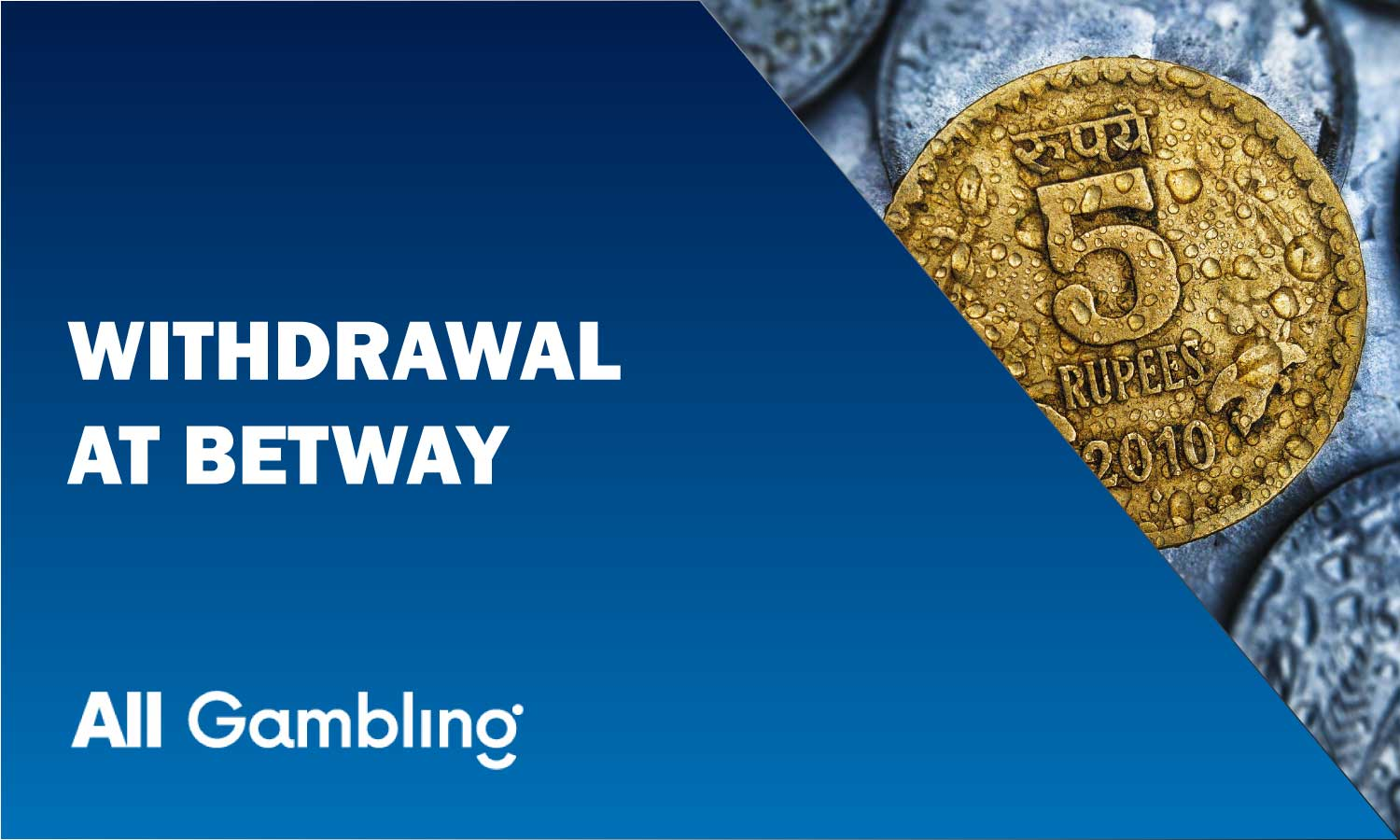 withdrawal-at-betway