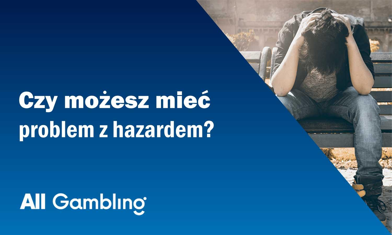 problem-z-hazardem-pytania