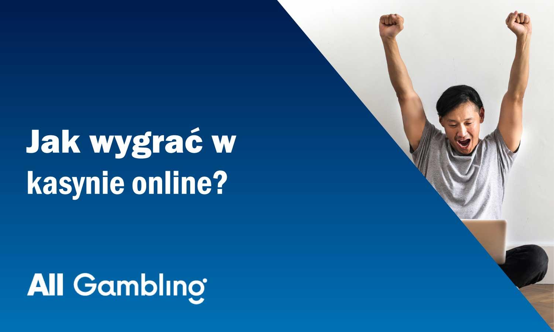 wygrywanie-w-kasynie-online
