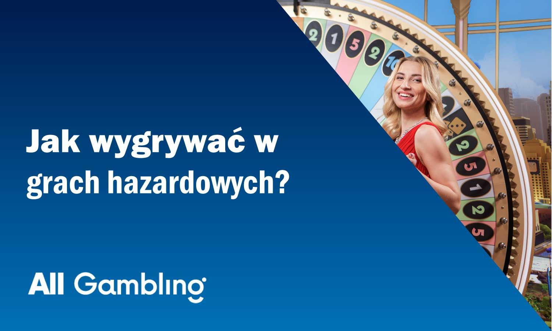 jak-wygrywać-w-grach-hazardowych