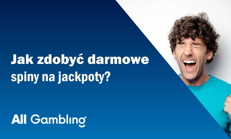 darmowe-spiny-jackpoty