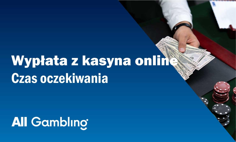 wypłata-z-kasyna