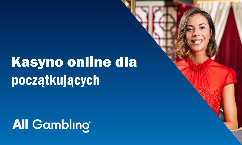Kasyno-online-dla-początkujących